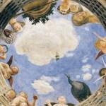 VIVERE NELLA PRESENZA   messaggio dagli Arcangeli