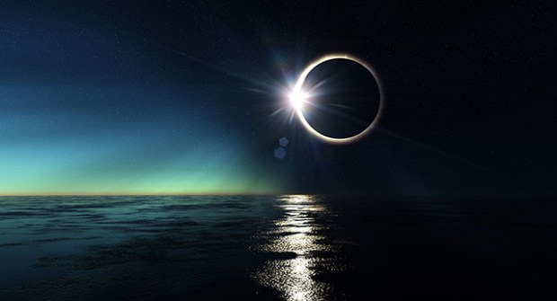 Solar_eclipse_predicted_for_March_201576