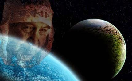 hopi-terza-guerra-mondiale