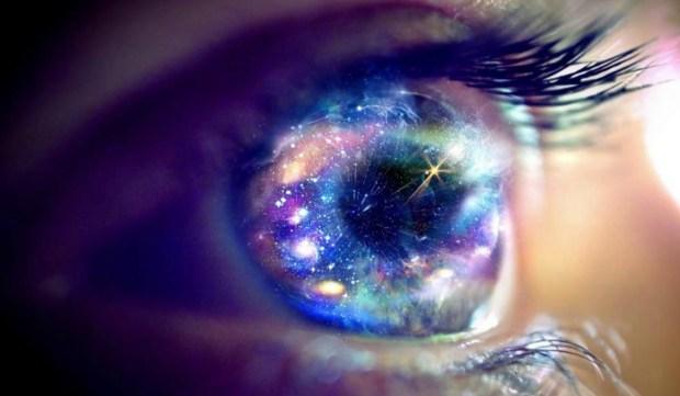 Universo-nelliride