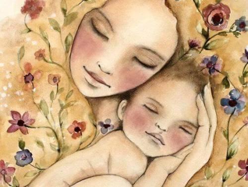 bambini-abbracci-2