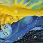 L'AMORE E IL SESSO NON SONO DUE COSE SEPARATE…Jiddu Krishnamurti (*da leggere*)
