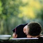 SCRIVIMI…se pensi che i tuoi scritti e il tuo sentire possano essere d'aiuto in questo momento epocale…