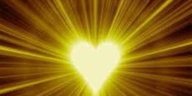 meditazione-alla-ricerca-del-cuore-doro_198186