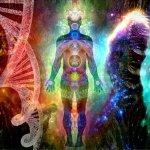 GIUGNO 2016 -La depolarizzazione e l'energia del suono nel DNA – ALLERTA PLANETARIA –