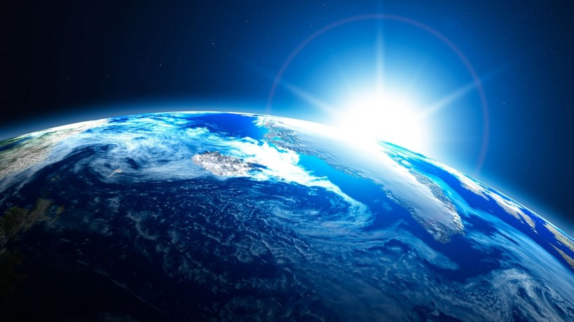 wallpapers-earth-1366x768