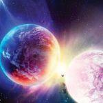 LE ENERGIE DEL 24 AGOSTO 2016…(L'UOMO PROPONE MA DIO DISPONE) di Cammina nel Sole