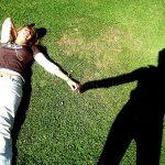 NON DARE AGLI ALTRI QUELLO DI CUI HANNO BISOGNO !!!!! (integriamo  l'ombra)…di Caroline Mary Moore