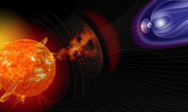 solar-620x372