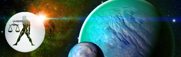 1467358382jupiter-transit-results-for-libra-moon-sign