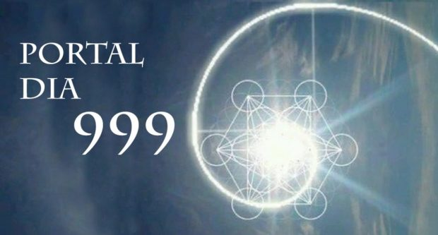 Portal-999