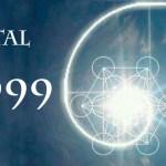 AGGIORNAMENTI DALLA MIA BACHECA FB sull'ultimo portale 999… sull' attività solare e  i raggi cosmici interplanetari  di Cammina nel Sole