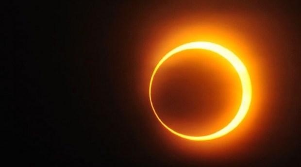 eclissi-solare-720x400