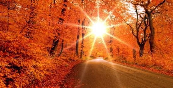 equinoz_autunno