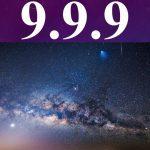 IL SECONDO PORTALE 999 – 18.09.2016 – IL DONO DELLA PACE INTERIORE E LA GUARIGIONE DEI CONFLITTI