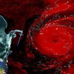 22 settembre 2016 : Equinozio d' Autunno. L'Arcangelo Michele e il senso iniziatico dell'equinozio d'autunno