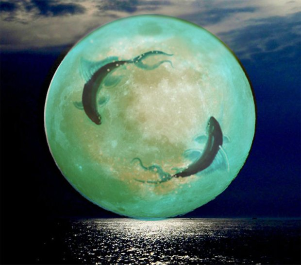 subcosmic-full-moon-pisces-september-2014-supermoon