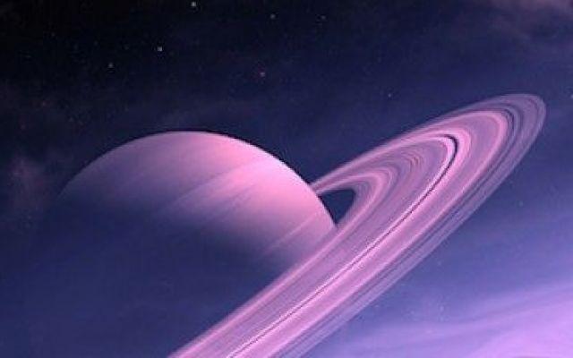 1442063_saturno-nellelemento-terra-jpg-pagespeed-ce-jz2obipkxh_thumb_big
