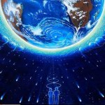 L'UNIVERSO HA UN PIANO…MA VOI VI FIDATE DI QUESTO PIANO !!!??? di Cammina nel Sole