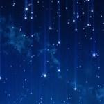 LUNA NUOVA IN SCORPIONE: Si apre un portale che ti permette di accedere nella profondità dell'Anima