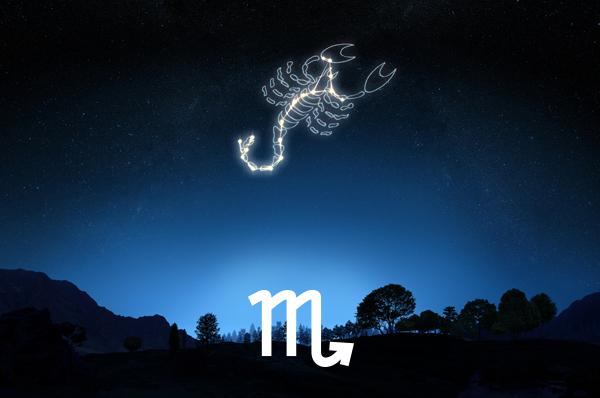 segno-dello-scorpione