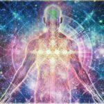 OGNI AZIONE CREA DELLE VIBRAZIONI IN TUTTO L'ETERE…IL MAGNETISMO E IL RAGGIO D'AZIONE DELL'ENERGIA