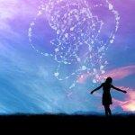 IL SEGRETO PER STARE MEGLIO è NELLA RESA di Cammina nel Sole