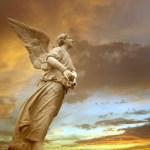 ANGELI E ALCHIMIA NELLA NOSTRA VITA QUOTIDIANA di Cristiana Caria