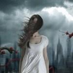 IL MATRIMONIO MISTICO…LA LEGGENDA DELLA SPOSA RINNEGATA **da leggere**
