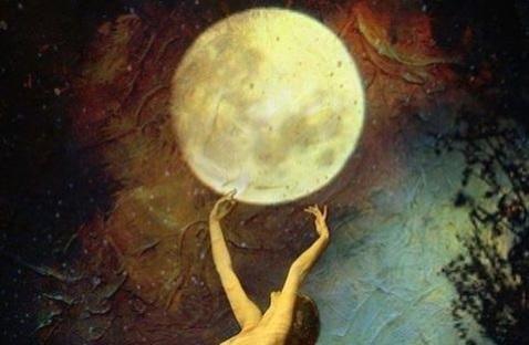 moon-insta-love
