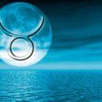 """14 NOVEMBRE 2016…""""SUPER""""LUNA PIENA IN TORO…La ricerca della vera pace interiore e l'importanza del presente e del contatto con il proprio corpo!"""