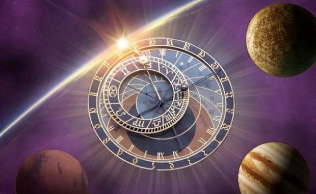 astrologia-costellazioni-astrologiche