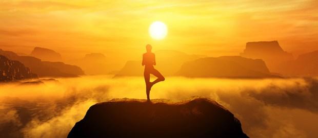 full-meditation-sunset