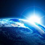 21 DICEMBRE 2016…IL SOLSTIZIO DEL COMPIMENTO di Cammina nel  Sole