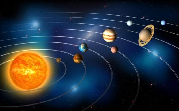 sistema-solare-1000x620