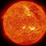 IL SOLE E L'ENERGIA DEL MESE di DICEMBRE 2016 di Cammina Nel Sole