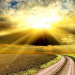 DOVE C'E' VERITA' …C'E' CUORE di Cammina nel Sole