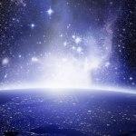 IL SALTO VIBRAZIONALE ,LA TRASFORMAZIONE DELL'UMANITA' E IL PROGRESSO SPIRITUALE DELL'UOMO