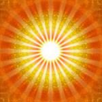 LA FINE DI APRILE 2017 e L'ATTIVITA'SOLARE di Cammina nel Sole