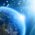DOPO QUESTO PERIODO DELL'ENERGIA DELLA TERRA YIN…NULLA SARA' COME PRIMA di Cammina nel Sole