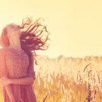 AMARSI …DA DENTRO di Cammina nel Sole