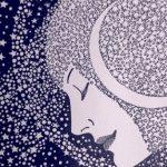 LUNA NUOVA IN VERGINE, 20 SETTEMBRE 2017: LA GRANDE ALCHIMISTA