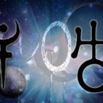 ASTROLOGIA EVOLUTIVA – PLUTONE, SHIVA E DIONISO:  DIVINITA' TRA HEROS E TANATHOS, DISSOLUZIONE E TRASFORMAZIONE