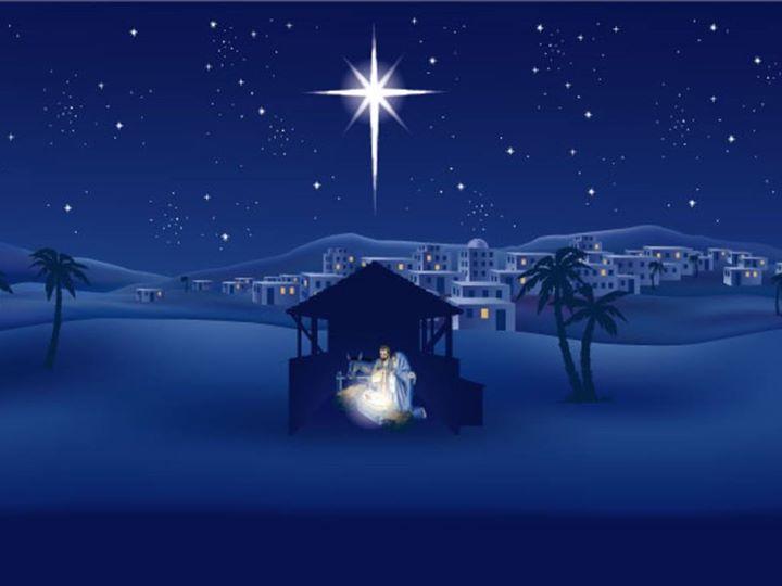 Il Natale Significato.Il Significato Esoterico Del Natale Cammina Nel Sole