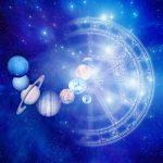 PREVISIONE ASTROLOGICA INTUITIVA PER IL MESE DI MARZO 2018