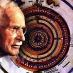 ESPERIENZA DI PRE-MORTE  di Carl Gustav Jung