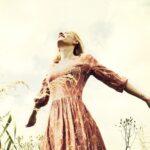 IL REGNO DIVINO e' DENTRO DI TE E TUTTO INTORNO A TE di Sara Surti