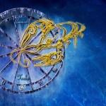 SETTIMANA ASTROLOGICA DAL 25 GIUGNO AL 1 LUGLIO 2018-LUNA PIENA IN CAPRICORNO E MERCURIO IN LEONE