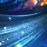 DOPO L'ECLISSI TOTALE DI LUNA…RIPOSATI,OSSERVA E LASCIA ANDARE di Hilary di Acquafortis Astrology