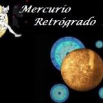 MERCURIO RETROGRADO IN LEONE NEL CORRIDOIO DELL' ECLISSI  27 LUGLIO -11 AGOSTO 2018 STIMOLA LA MENTE CREATIVA